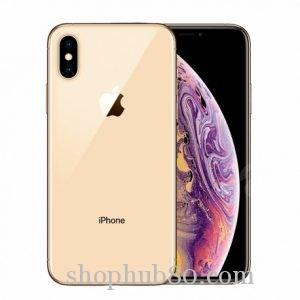 iPhone Xs Max (New-Unlocked)