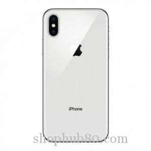 iPhone Xs (New-Unlocked)