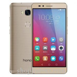 Huawei Honor 5x (New-Unlocked)