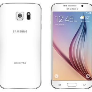 Samsung Galaxy s6 (New-Unlocked)