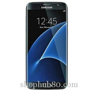 Samsung Galaxy s7 edge (New-Unlocked)