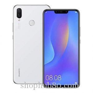Huawei Nova 3i (New-Unlocked)