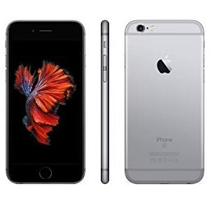 iPhone 6s Plus (New-Unlocked)