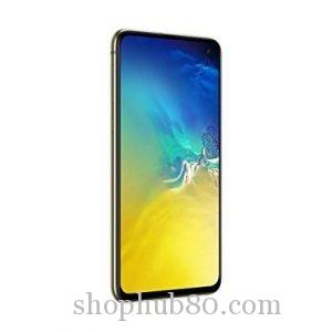 Samsung Galaxy s10e (Brand New)