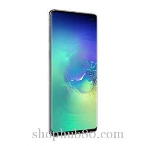 Samsung Galaxy s10 (New-Unlocked)