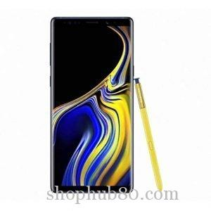Samsung Galaxy Note 9 (New-Unlocked)