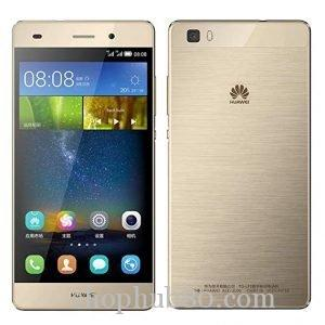 Huawei P8 Lite (New-Unlocked)