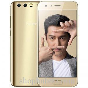 Huawei Honor 9 (New-Unlocked)