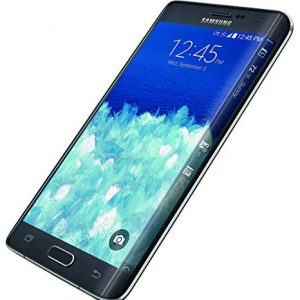 Samsung Galaxy Note edge (New-Unlock)