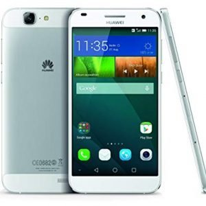 Huawei Ascend G7 (New-Unlocked)