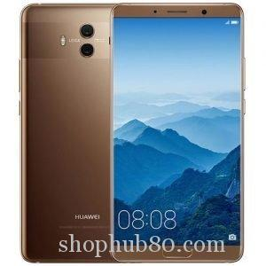 Huawei Mate 10 (New-Unlocked)