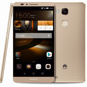 Huawei Ascend Mate 7 (New-Unlocked)