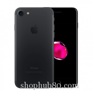 iPhone 7plus (New-Unlocked)