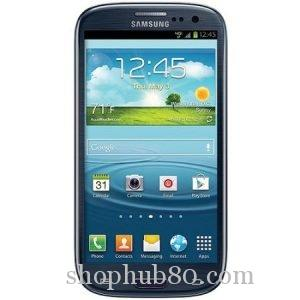 Samsung Galaxy s3 (New-Unblocked)