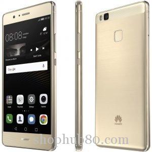 Huawei P9 Lite (New-Unlocked)
