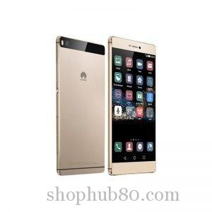 Huawei P8 (New-Unlocked)