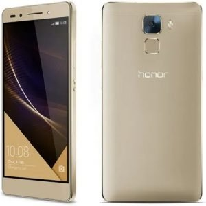 Huawei Honor 7 (New-Unlocked)
