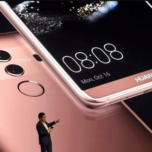 Huawei Mate 10pro (New-Unlocked)
