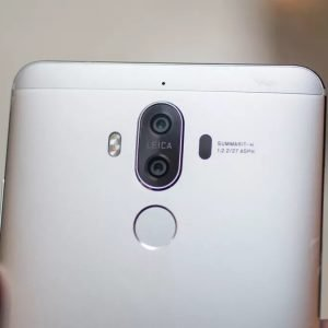 Huawei Mate 9 (New-Unlocked)