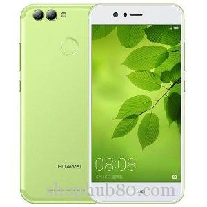 Huawei Nova 2plus (New-Unlocked)