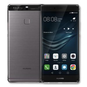 Huawei P9 Plus (New-Unlocked)