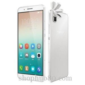 Huawei Honor 7i (New-Unlocked)