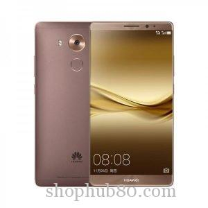 Huawei Mate 8 (New-Unlocked)