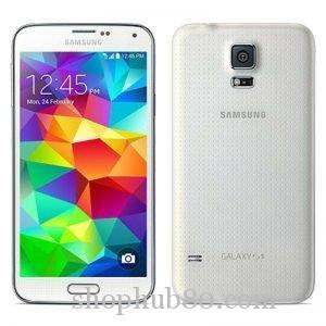 Samsung Galaxy s5 (New-Unlocked)