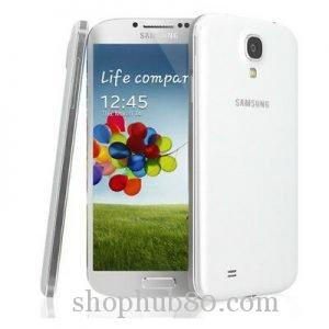 Samsung Galaxy s4 (New-Unblocked)