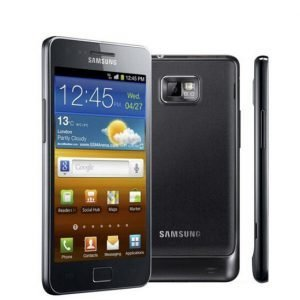 Samsung Galaxy s2 (New-Unlocked)