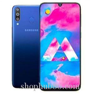 Samsung Galaxy A40s (New-Unlocked)