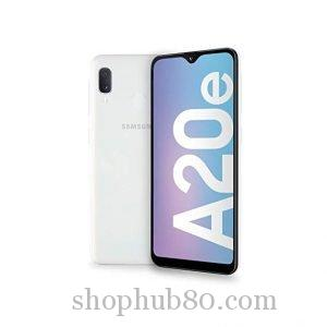 Samsung Galaxy A20e (New-Unlocked)