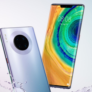 Huawei Mate 30pro (New-Unlocked)