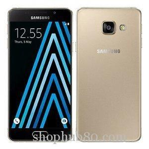 Samsung Galaxy A36 (New-Unlocked)