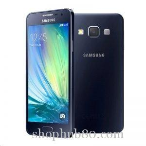 Samsung Galaxy A3 (New-Unlocked)
