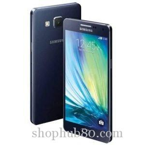 Samsung Galaxy A7 (New-Unlocked)