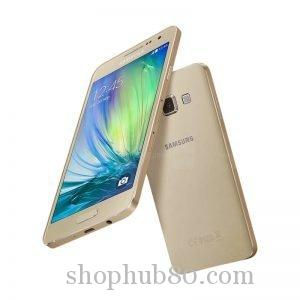 Samsung Galaxy A5 (New-Unlocked)