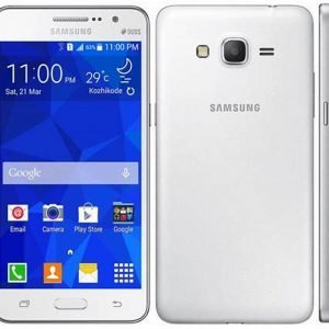 Samsung Galaxy A8 (New-Unlocked)