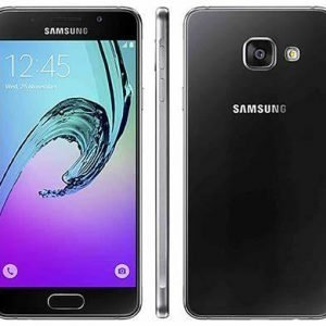 Samsung Galaxy A56 (New-Unlocked)