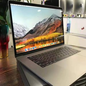 MacBook Pro 2016 (New)
