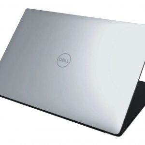 Dell Precision 5530 (New)