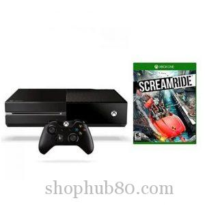 Xbox One 500GB (New)