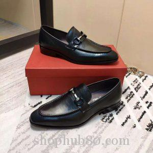 Men's Executive Shoe