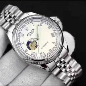 Rolex Automatic