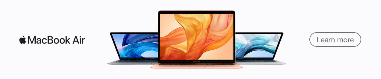 macbook-air banner