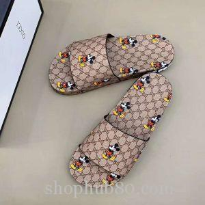 Summer Flops – Gucci